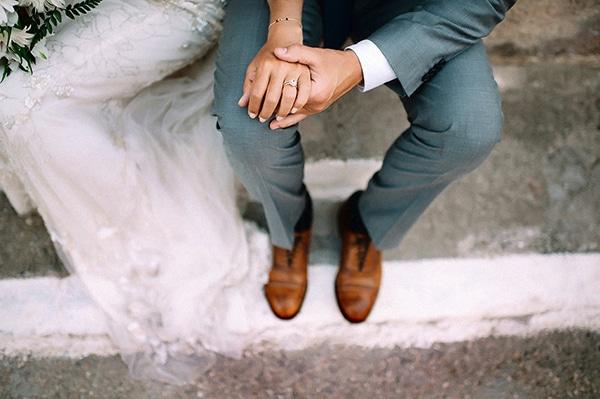 γαμος-καλοκαιρι-στην-χιο