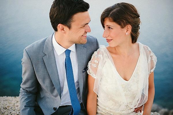 γαμος-καλοκαιρι-στη-χιο
