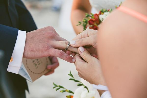 γαμος-μυλος-φωτογραφιες