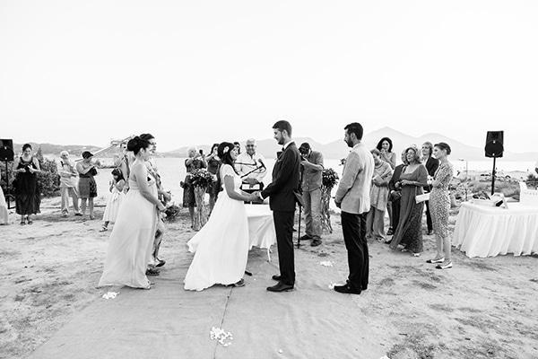 γαμος-νησι-μυλος-4