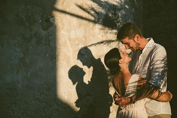 γαμος-στη-μυλο-3