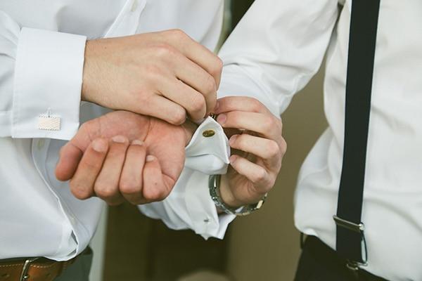 ετοιμασια-γαμπρου-γαμος