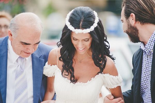 καλοκαιρινος-γαμος-παργα-7