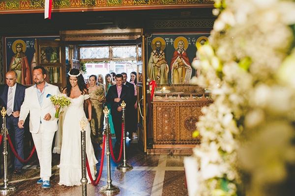 καλοκαιρινος-γαμος-παργα-8
