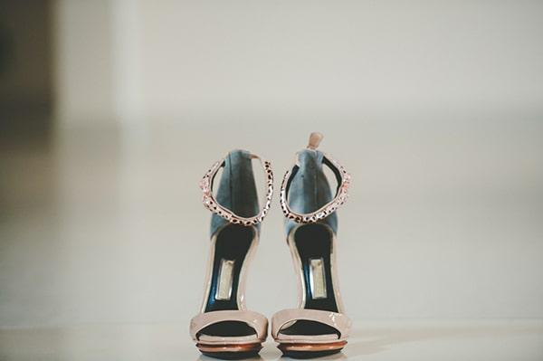 νυφικα-παπουτσια-καλογηρου