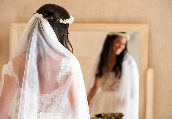 νυφικο-γαμος-σαντορινη
