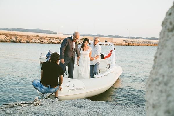 νυφικο-για-γαμο-σε-νησι
