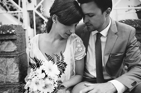 νυφικο-ζευγαρι-γαμος-στη-χιο