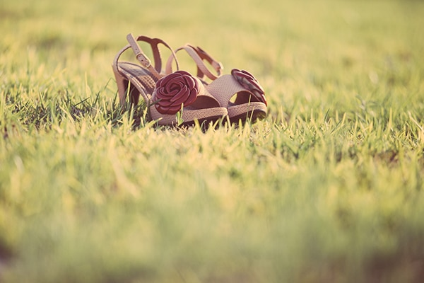 παπουτσια-γαμου-Chie-Mihara