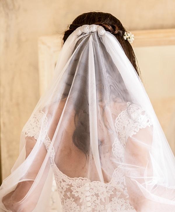 σαντορινη-γαμος-νυφικο-πεπλο