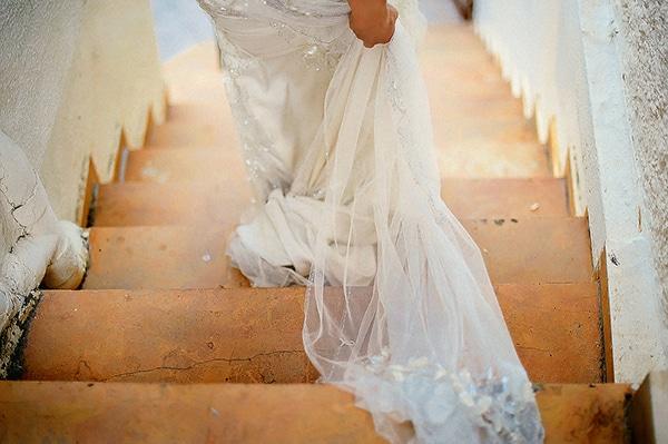 azalea-jenny-packham-wedding-dress