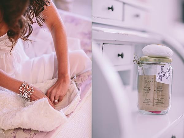 bridal-emergency-kit