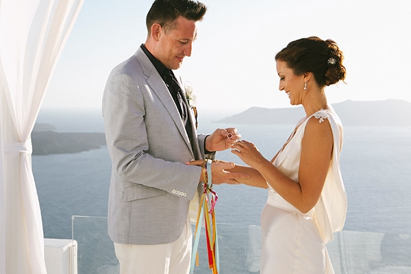 destination-wedding-santorini-1