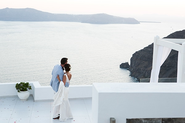 destination-wedding-santorini-2