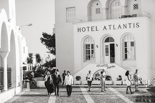 destination-wedding-santorini-9