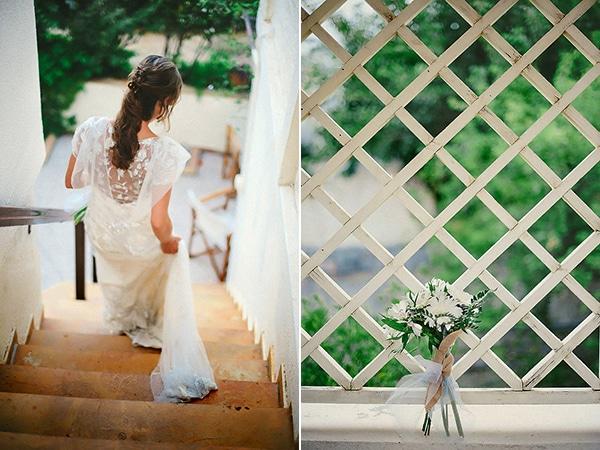 jenny-packham-wedding-dress-bridal-bouquet