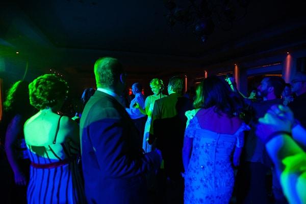 wedding-dj-tips (2)