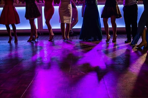 wedding-dj-tips (5)