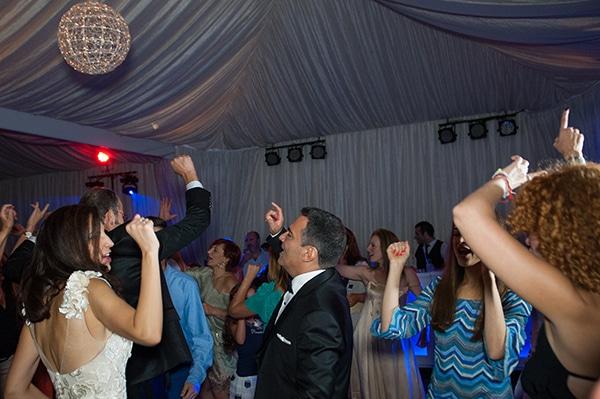 wedding-dj-tips (7)