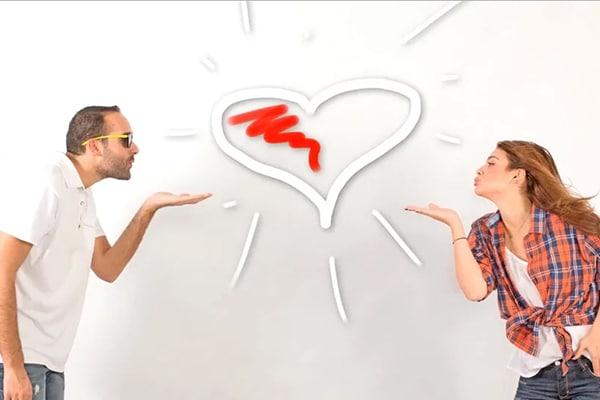 Γαμος στη Σκιαθο |Μαριτα & Παυλος