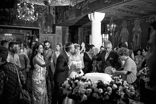 Γαμος-το-καλοκαιρι-στον -Βολο (10)