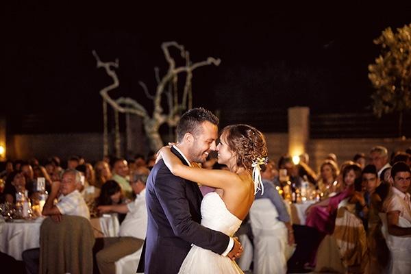 Γαμος-το-καλοκαιρι-στον -Βολο (14)