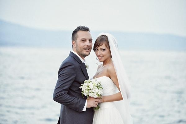 Γαμος-το-καλοκαιρι-στον -Βολο (2)