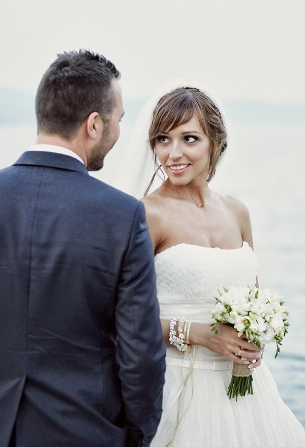 Γαμος-το-καλοκαιρι-στον -Βολο (3)