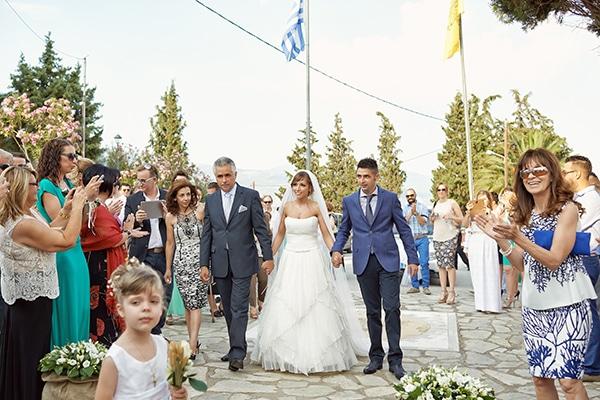 Γαμος-το-καλοκαιρι-στον -Βολο (4)