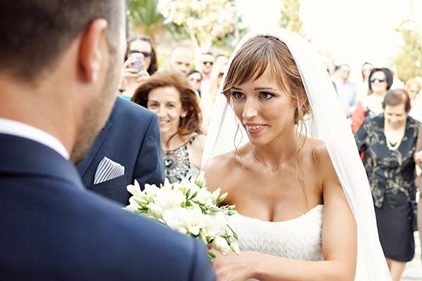 Γαμος-το-καλοκαιρι-στον -Βολο (5)