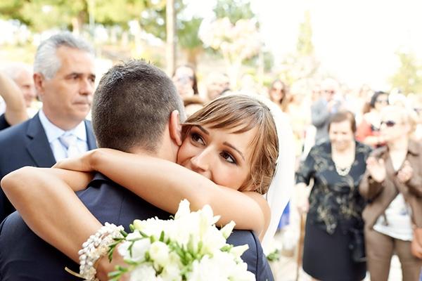 Γαμος-το-καλοκαιρι-στον -Βολο (6)
