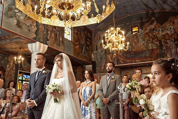 Γαμος-το-καλοκαιρι-στον -Βολο (8)