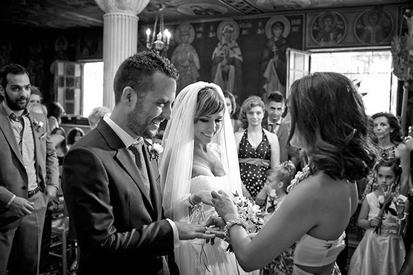 Γαμος-το-καλοκαιρι-στον -Βολο (9)