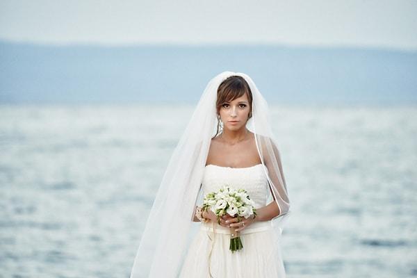 Γαμος-το-καλοκαιρι-στον -Βολο
