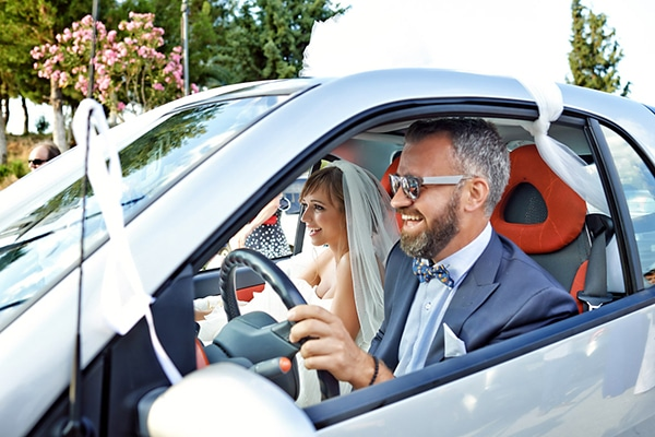 Στολισμος-αυτοκινητου-για-γαμο (3)