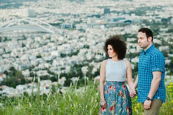 Φωτογραφηση-στην-Αθηνα (2)