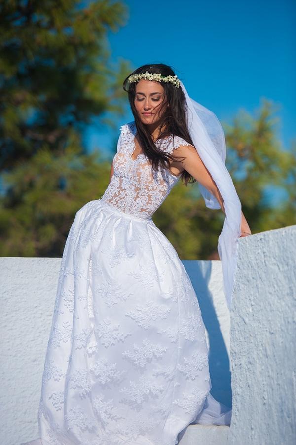 γαμος-σαντορινη-ζευγαρι-καλοκαιρι-3