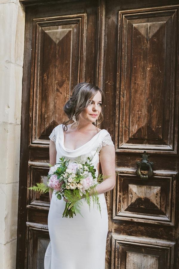 γαμος-σε-βενετικο-φρουριο-κρητη-νυφη-1