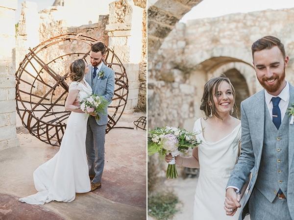 γαμος-σε-βενετικο-φρουριο-κρητη-3