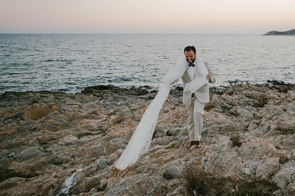 γαμος-σε-ξωκλησι-σε-βραχο-λερος (4)