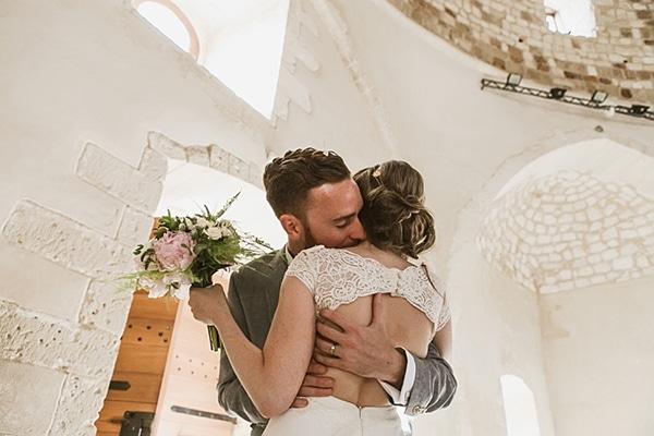 γαμος-στην-κρητη-3