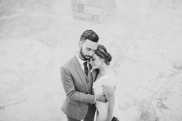 γαμος-στην-κρητη