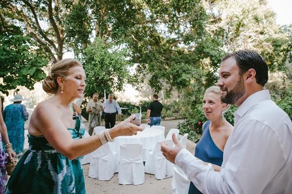 γαμος-στην-λερο-φωτογραφηση (2)