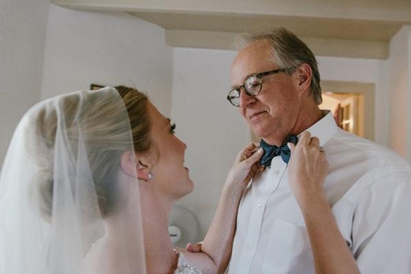 γαμος-στην-λερο-φωτογραφηση (3)