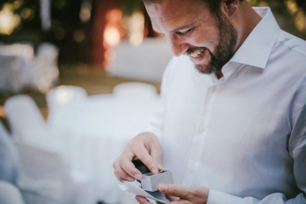 γαμος-στην-λερο-φωτογραφηση (4)