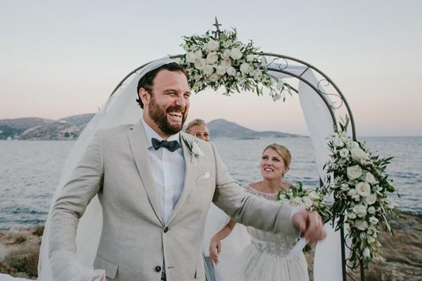 γαμος-στην-λερο-φωτογραφηση (5)