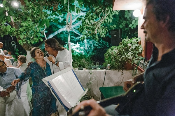 γαμος-στην-λερο-φωτογραφηση (6)