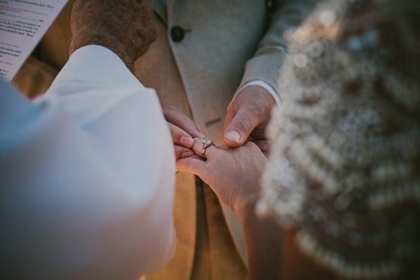 γαμος-στην-λερο-φωτογραφηση (7)