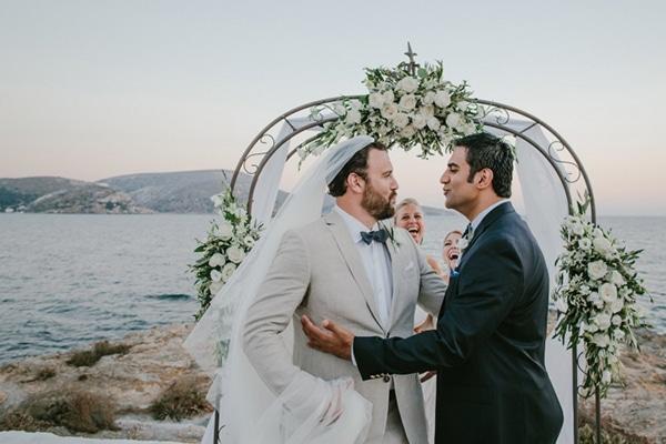 γαμος-στην-λερο-φωτογραφηση