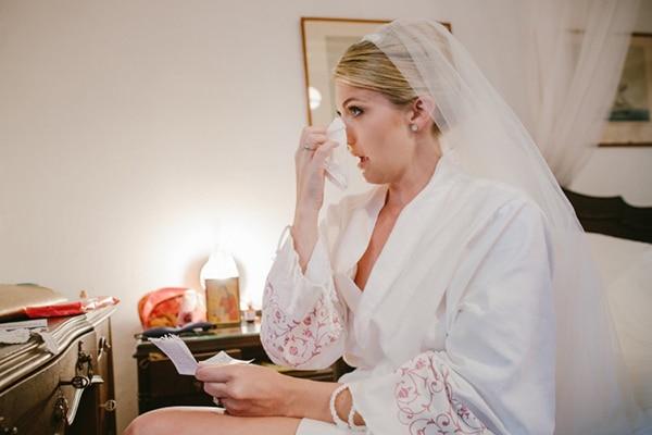 γαμος-στη-λερο